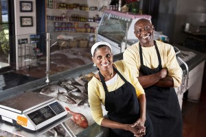 black couple owns fish market2