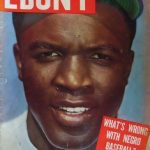 Ebony and Jet Magazines Have Been Sold