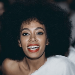 Solange Knowles Reveals 'Very Personal Decision' to Open Account with Black-Owned Bank, Encourages Fans to Follow